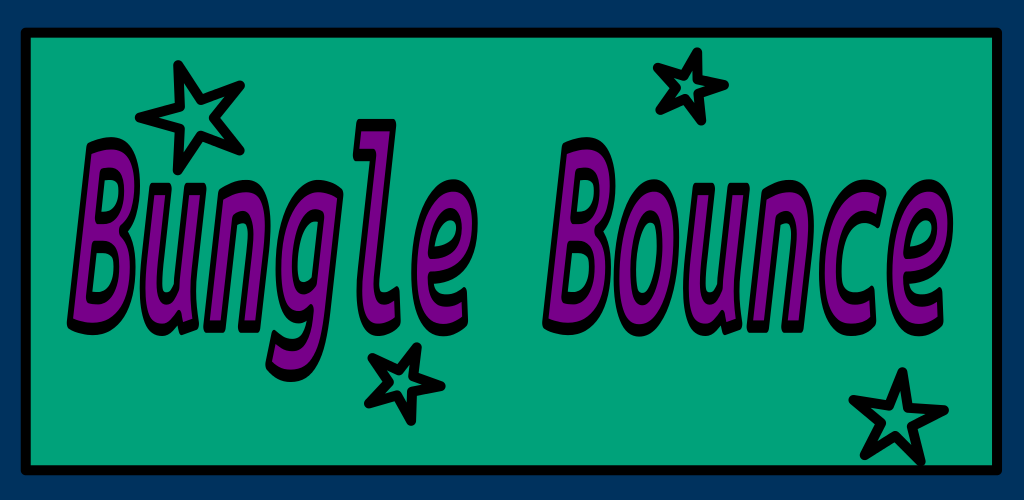 Bungle Bounce
