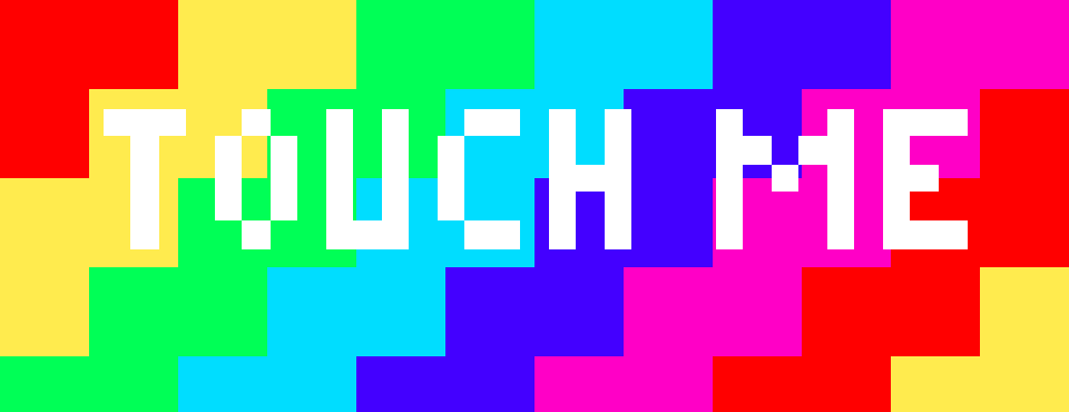 TouchMe