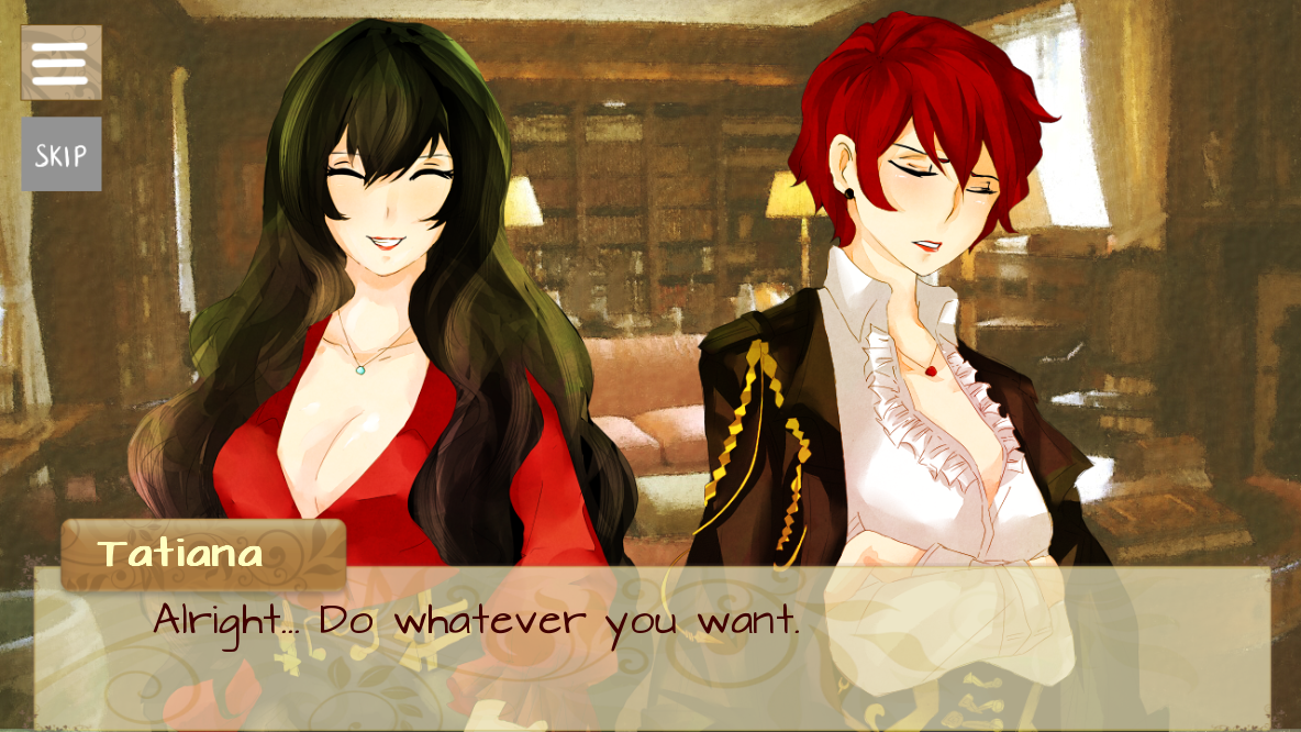 how to get shikamaru route naruto dating simulator