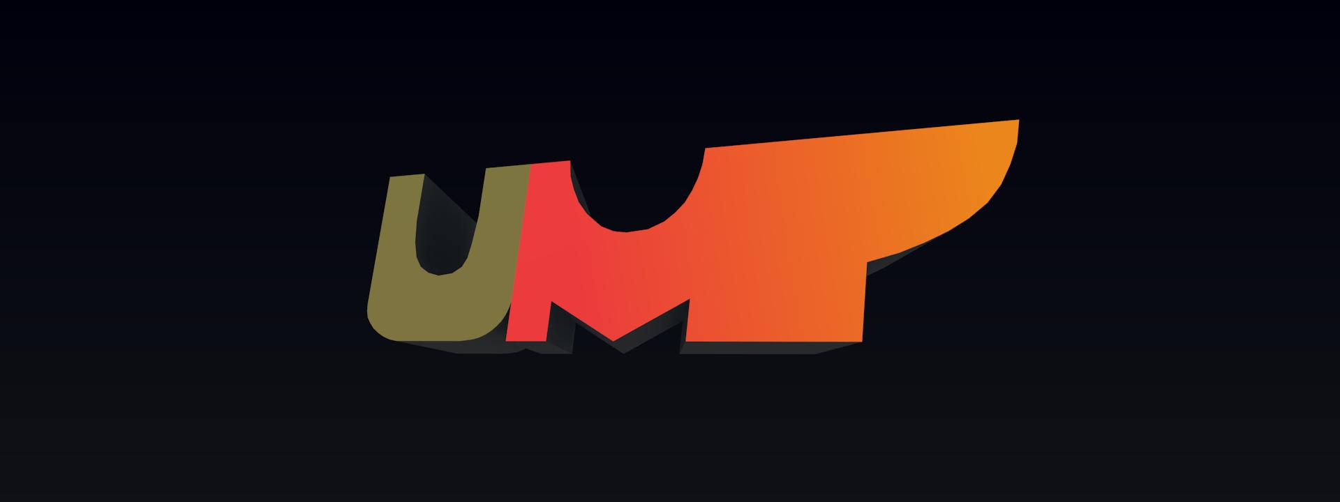 UMP Early Alpha