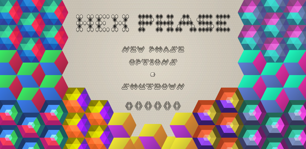 Hex Phase