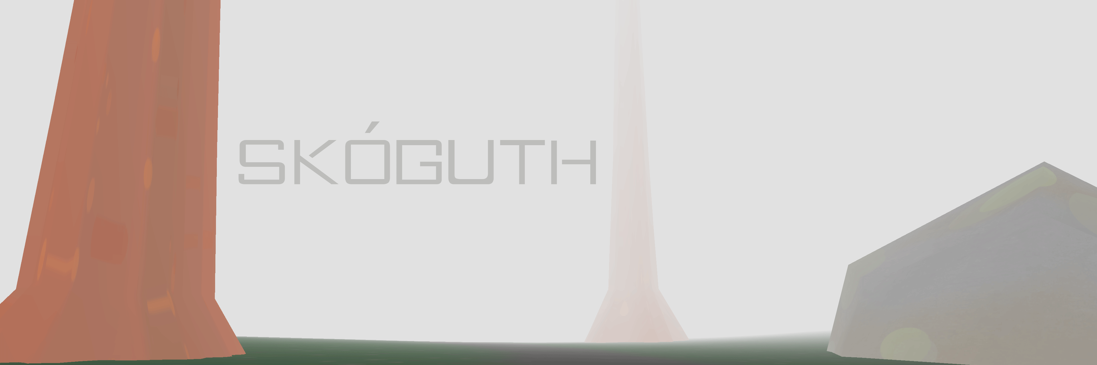 SKÓGUTH