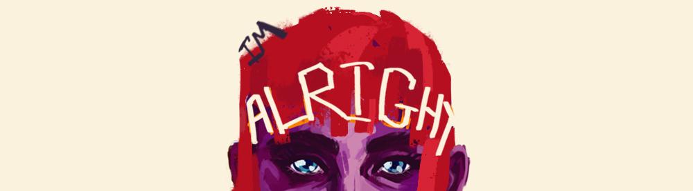 I'm Alright