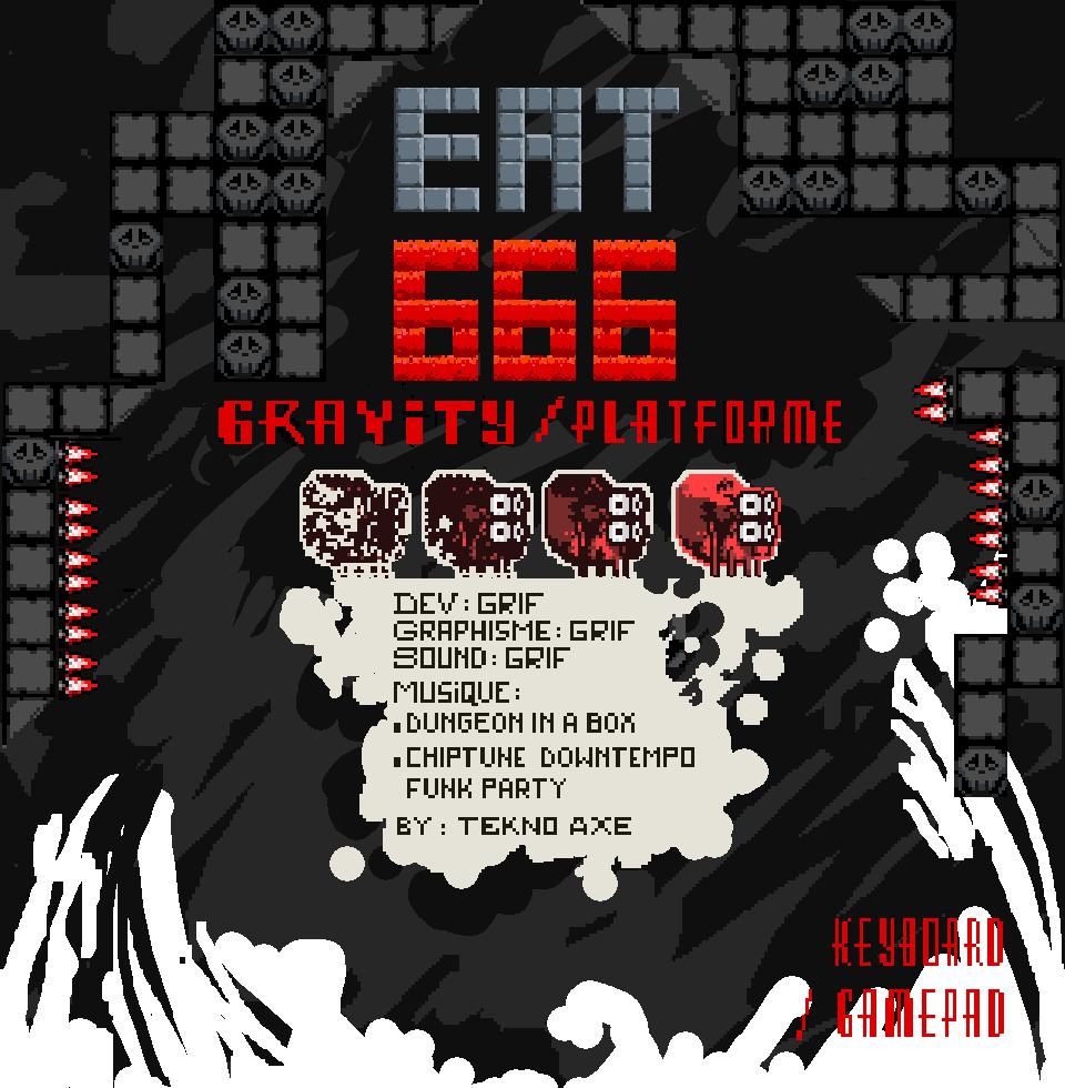 EAT666
