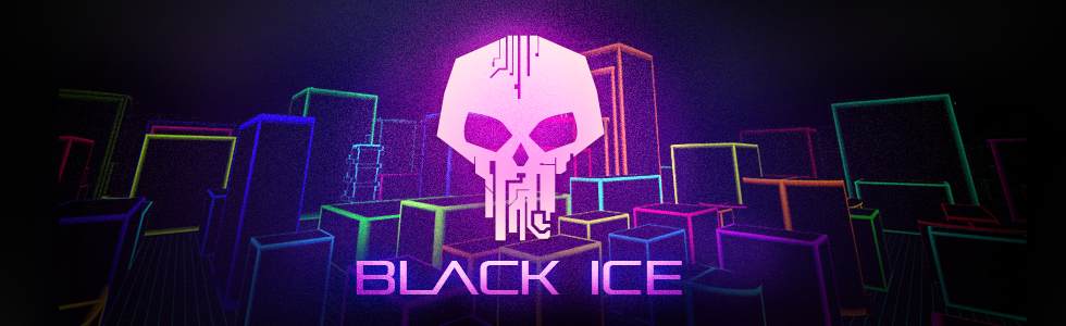 Black Ice - Early Access