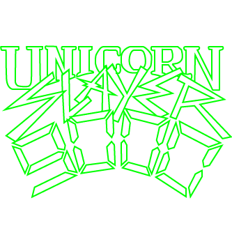 Unicorn Slayer 9000