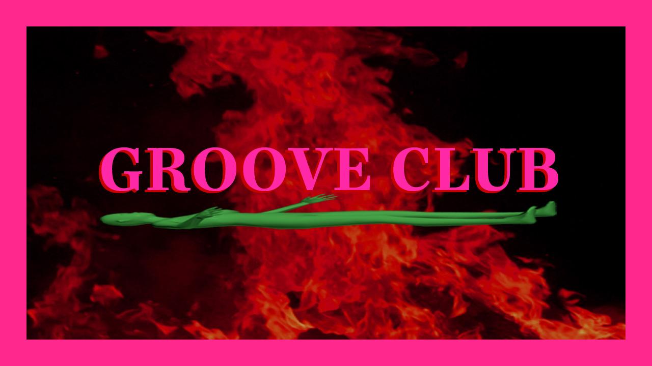 Groove Club
