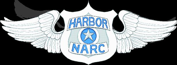 Harbor Narc