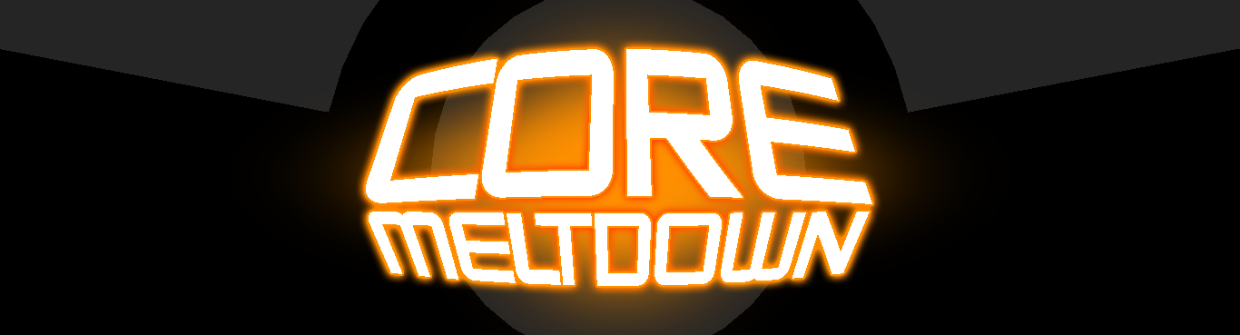 Core Meltdown