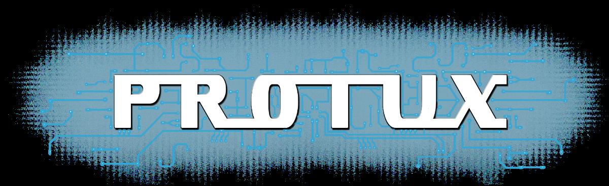 Protux