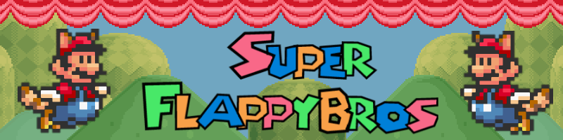 FlappyBros