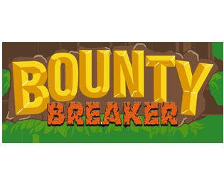 Bounty Breaker