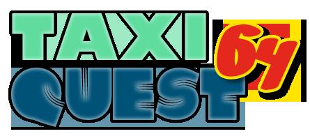 Taxi Quest 64