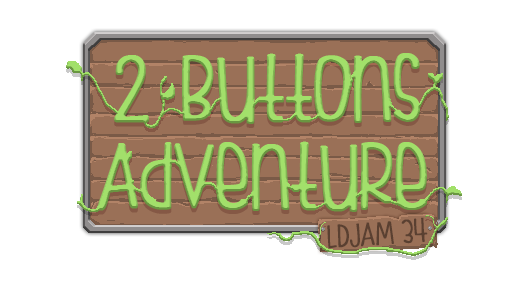 2ButtonsAdventure