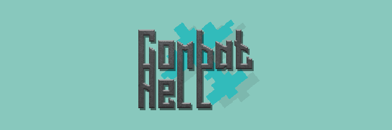 Combat Hell