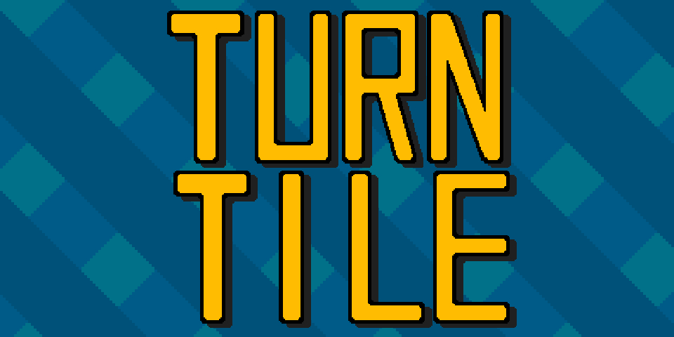 Turn Tile