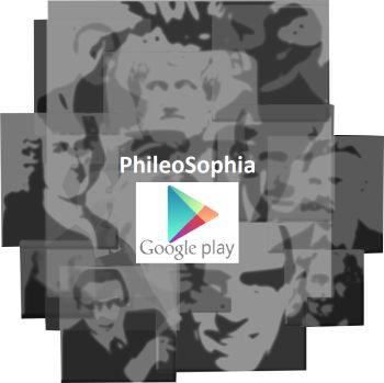 PhileoSophia