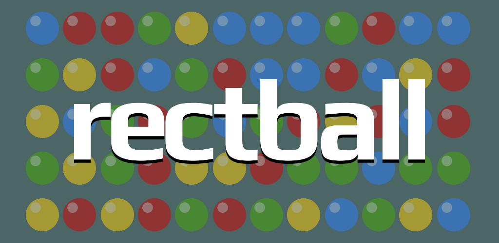 Rectball