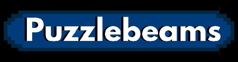 Puzzlebeams