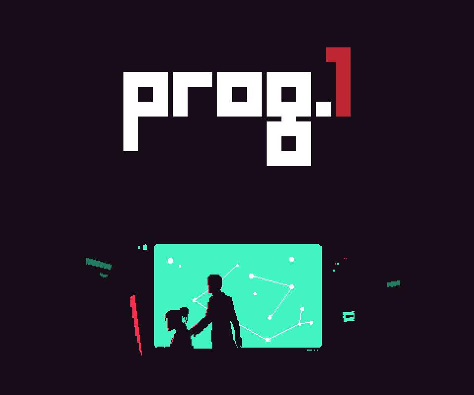 prog.1