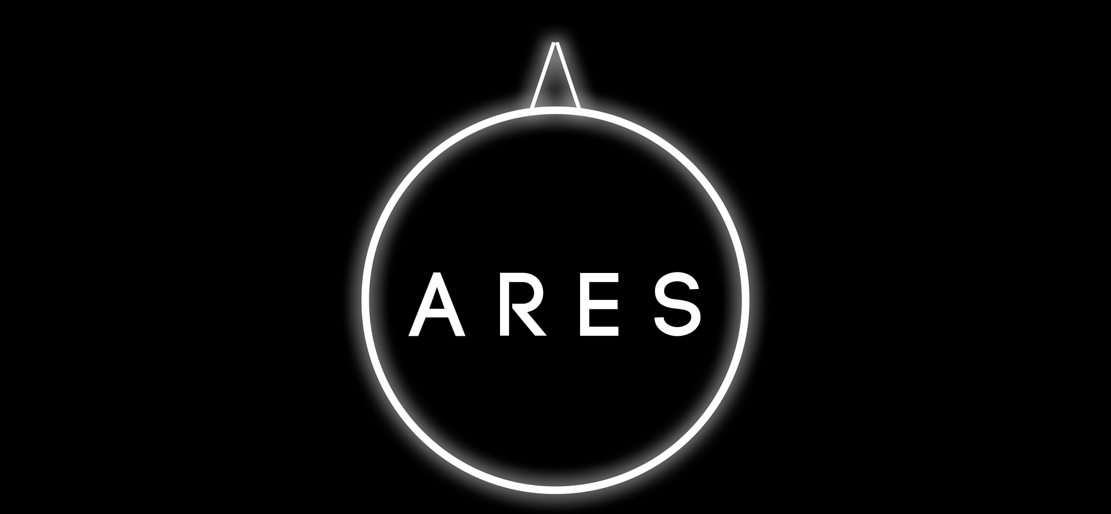 ARES