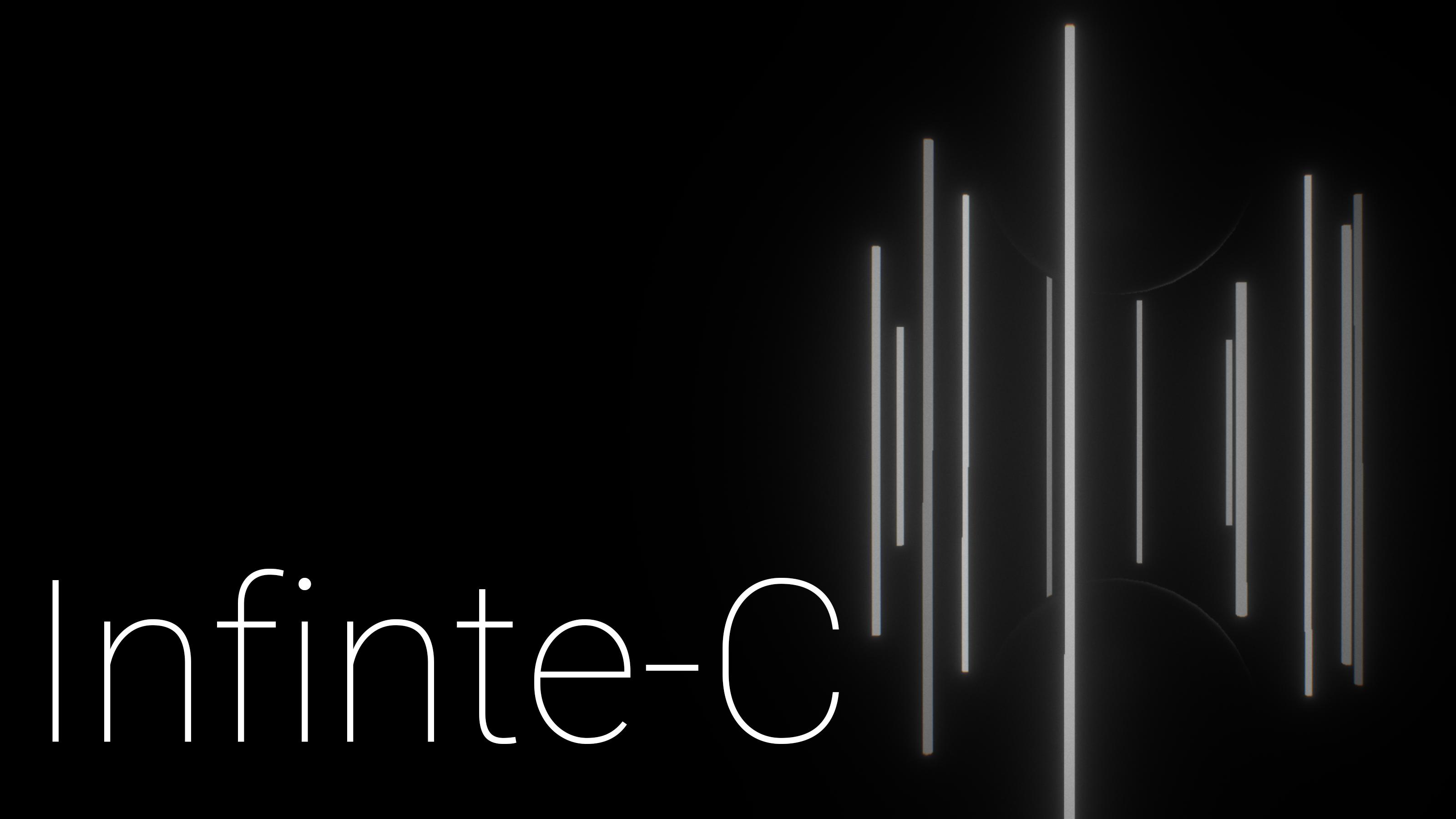 Infinite-C