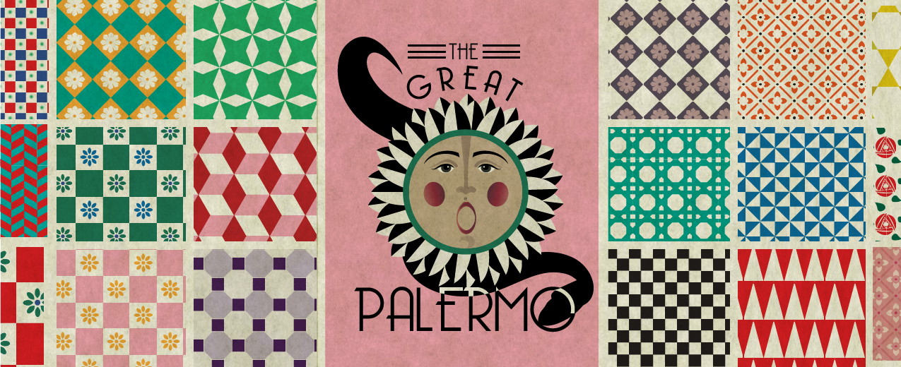 The Great Palermo