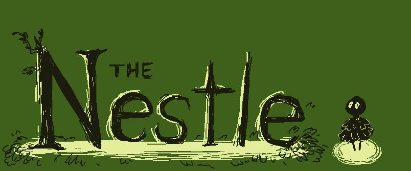The Nestle (beta)
