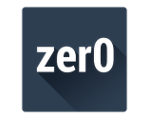 zer0 - Can you reach the tile n°0 !