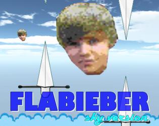 Flabieber Sky