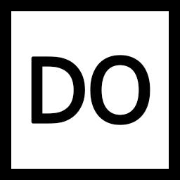 Disorder (Demo)