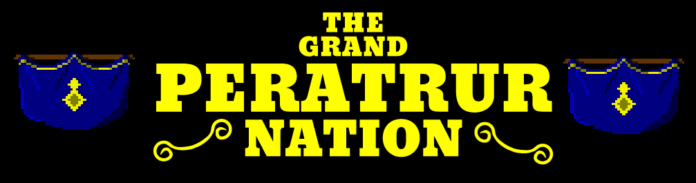 The Grand Peratrur Nation