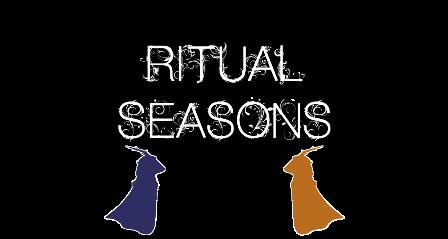 Ritual Seasons