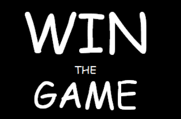 Win: The Game