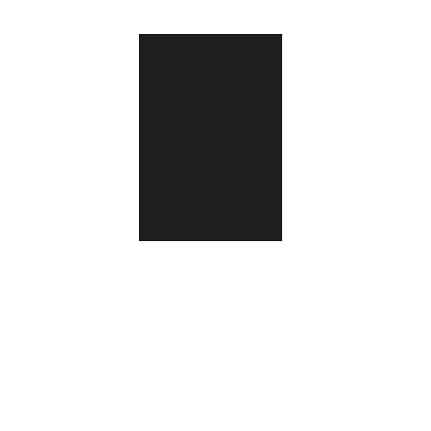 IMSCARED