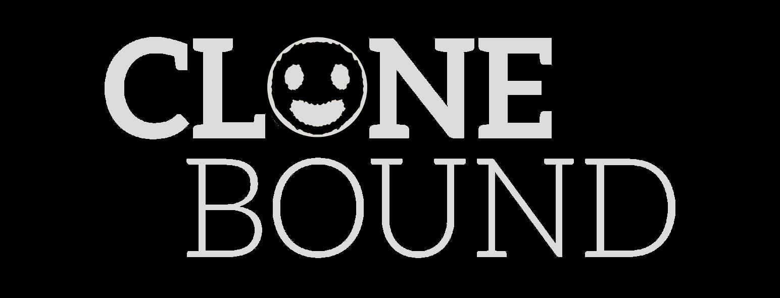 Clone Bound