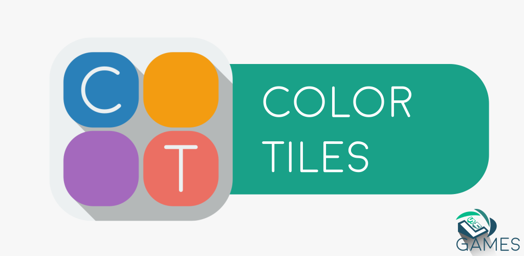 ColorTiles
