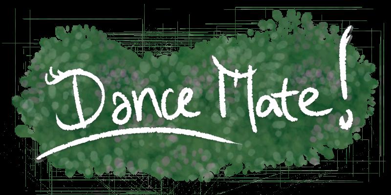 Dance Mate