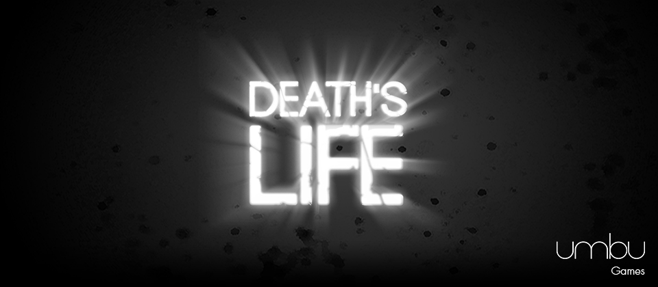 Death's Life Logo
