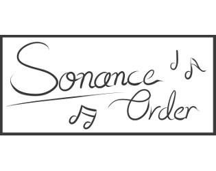 Sonance Order
