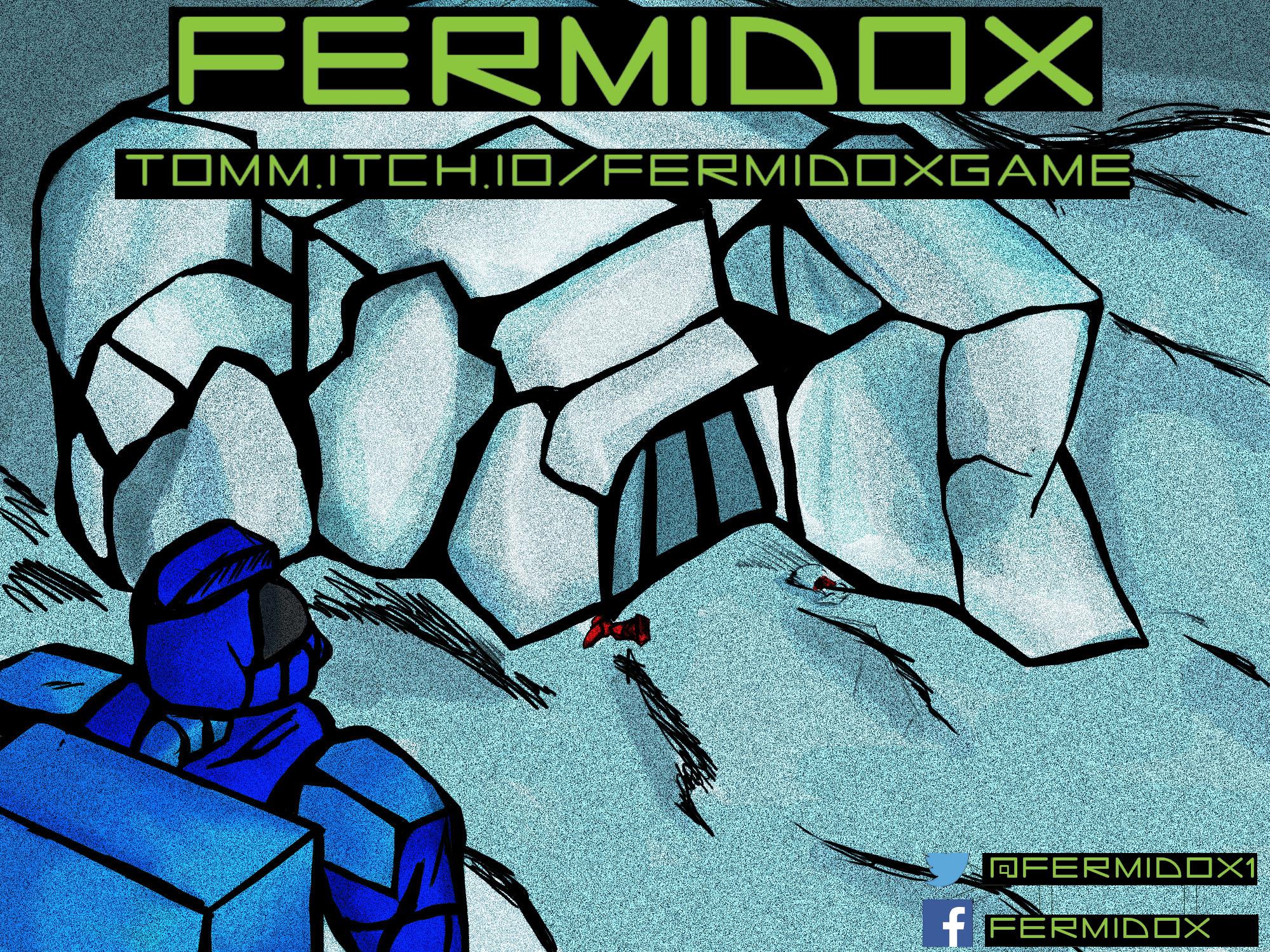 Fermidox