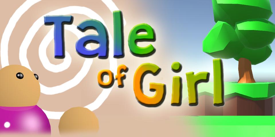 Tale of Girl