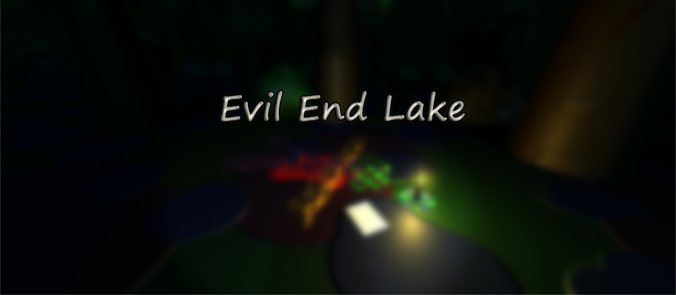 EvilEndLake