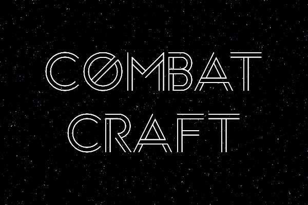 CombatCraft