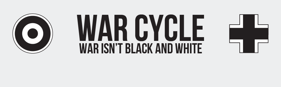 War Cycle
