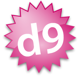 d9mover