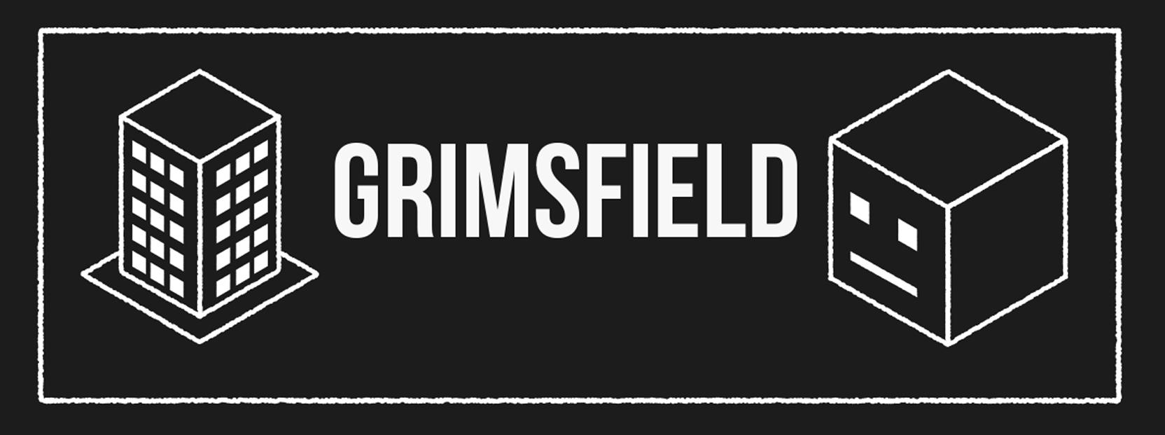 Grimsfield