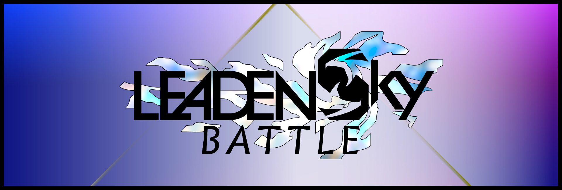 Leaden Sky Battle