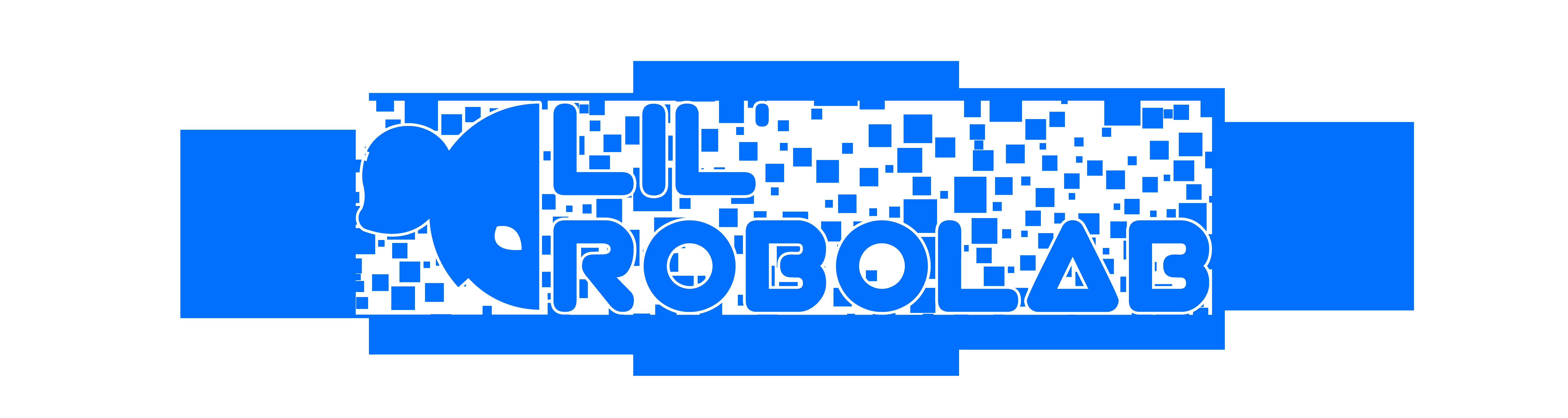 Lil'Robolab