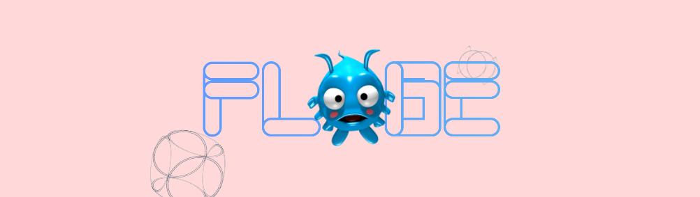 Flobe